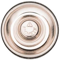 Badge magnétique 32mm