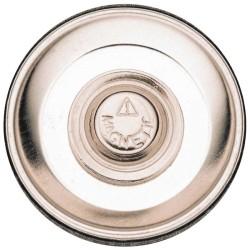 Badge magnétique 38mm