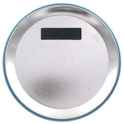Badge magnétique 100mm
