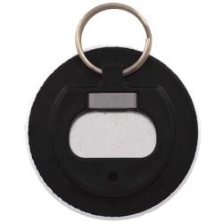 Porte clé décapsuleur 56mm
