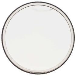 Miroir de sac 75mm